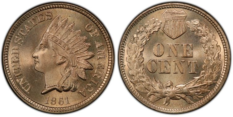 http://images.pcgs.com/CoinFacts/34232410_85829353_550.jpg