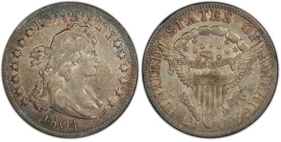 http://images.pcgs.com/CoinFacts/34232415_85833387_550.jpg