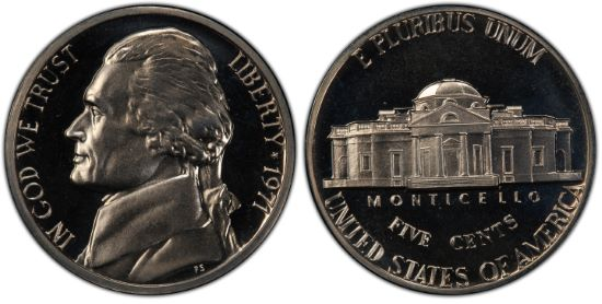 http://images.pcgs.com/CoinFacts/34232700_88342113_550.jpg