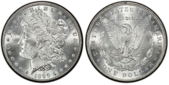 http://images.pcgs.com/CoinFacts/34232724_98740133_550.jpg