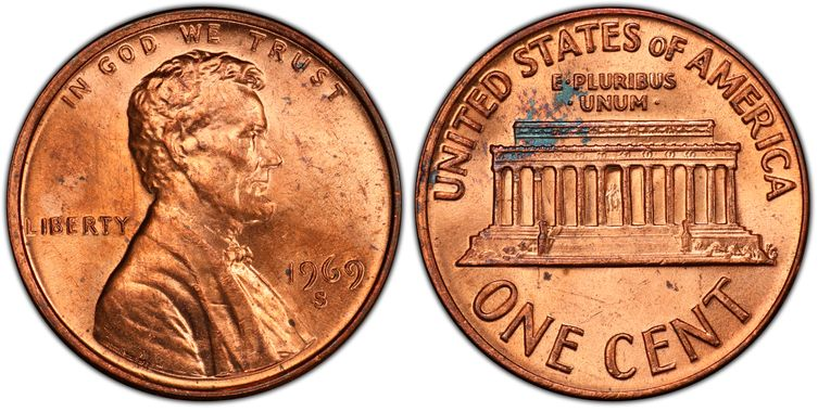 http://images.pcgs.com/CoinFacts/34233181_91269883_550.jpg