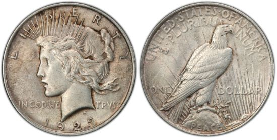 http://images.pcgs.com/CoinFacts/34233202_93397235_550.jpg