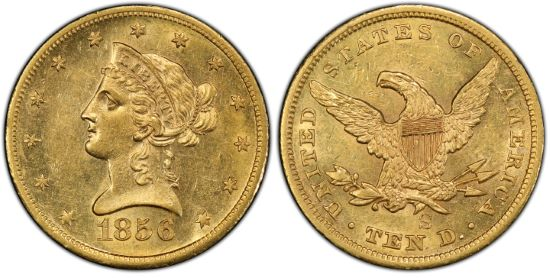 http://images.pcgs.com/CoinFacts/34237609_85980327_550.jpg