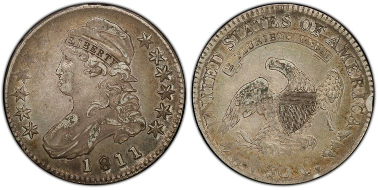 http://images.pcgs.com/CoinFacts/34239646_89222752_550.jpg