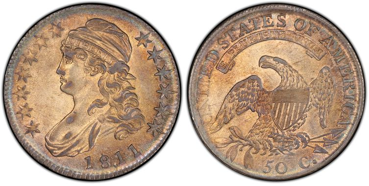 http://images.pcgs.com/CoinFacts/34239723_84745429_550.jpg