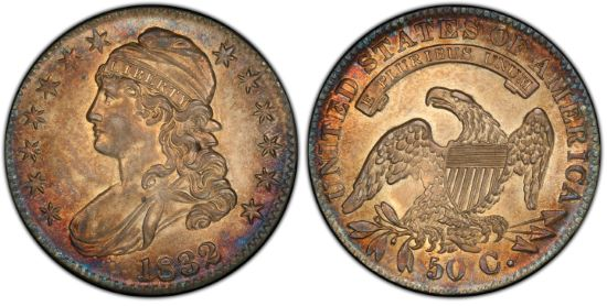 http://images.pcgs.com/CoinFacts/34239725_85911274_550.jpg