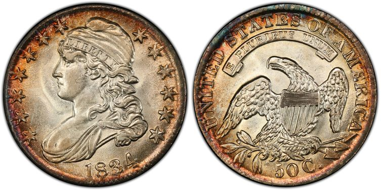 http://images.pcgs.com/CoinFacts/34239726_85911240_550.jpg