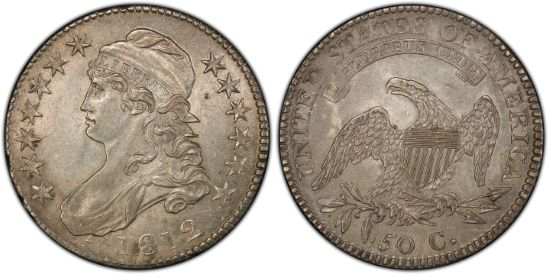 http://images.pcgs.com/CoinFacts/34240128_91210501_550.jpg