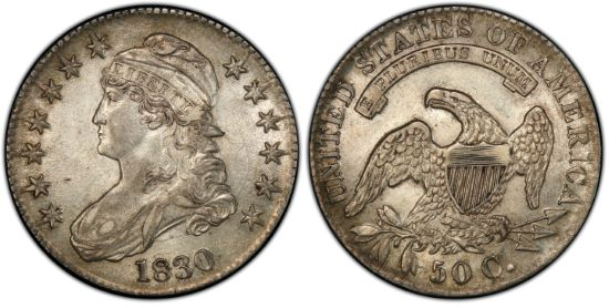 http://images.pcgs.com/CoinFacts/34240129_91210498_550.jpg