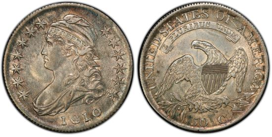 http://images.pcgs.com/CoinFacts/34240130_91210492_550.jpg