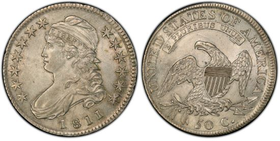 http://images.pcgs.com/CoinFacts/34240131_91210458_550.jpg