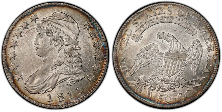 http://images.pcgs.com/CoinFacts/34240132_70354534_550.jpg
