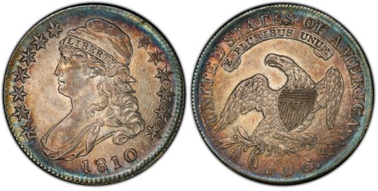 http://images.pcgs.com/CoinFacts/34240133_91210426_550.jpg