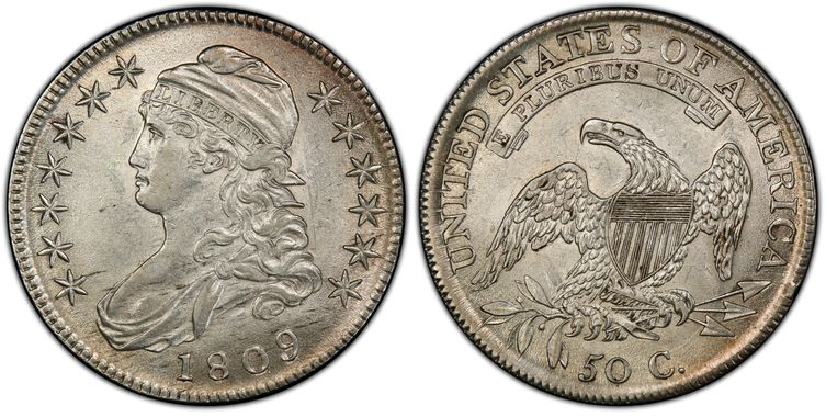 http://images.pcgs.com/CoinFacts/34240134_70354833_550.jpg