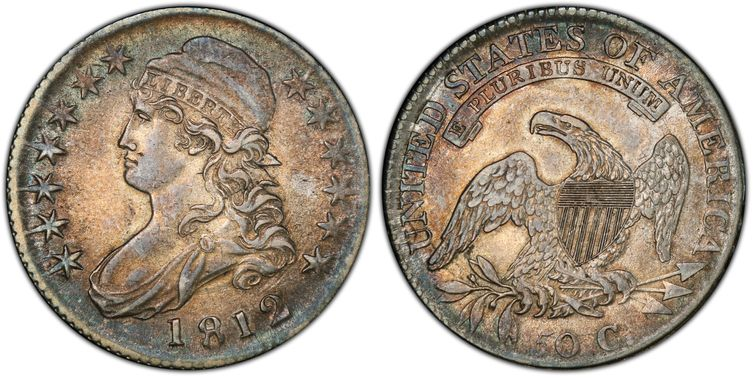 http://images.pcgs.com/CoinFacts/34240135_91210437_550.jpg