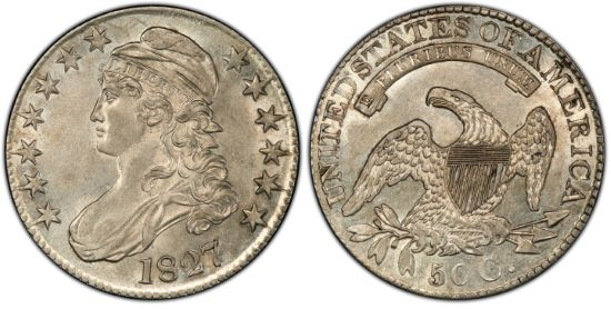 http://images.pcgs.com/CoinFacts/34240261_87887358_550.jpg