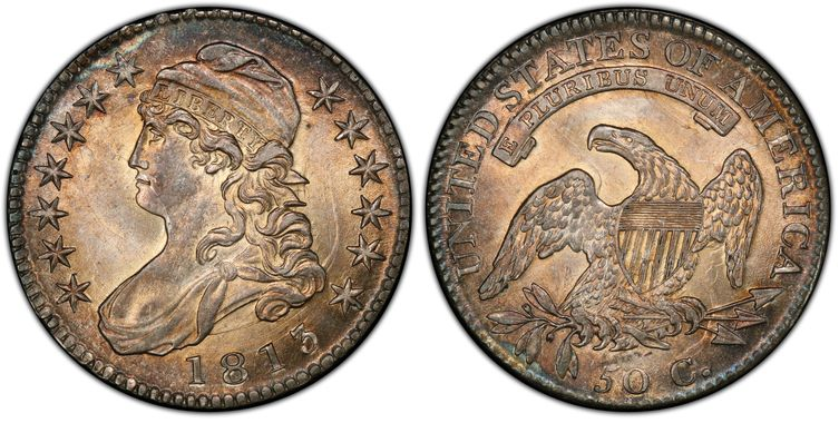 http://images.pcgs.com/CoinFacts/34240262_87901103_550.jpg