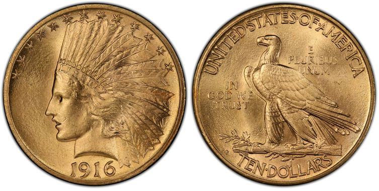 http://images.pcgs.com/CoinFacts/34241943_81522849_550.jpg