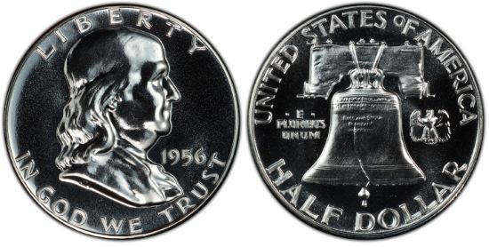 http://images.pcgs.com/CoinFacts/34242660_93412712_550.jpg
