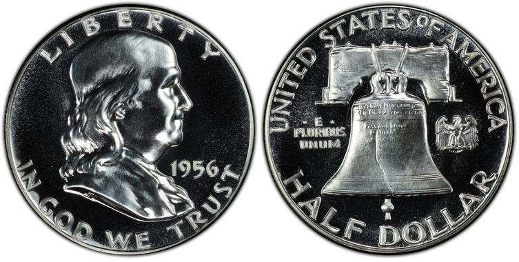 http://images.pcgs.com/CoinFacts/34242661_93412683_550.jpg