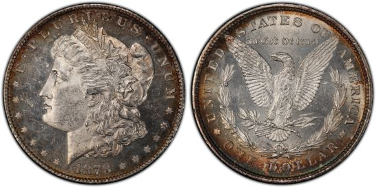 http://images.pcgs.com/CoinFacts/34244824_88290109_550.jpg