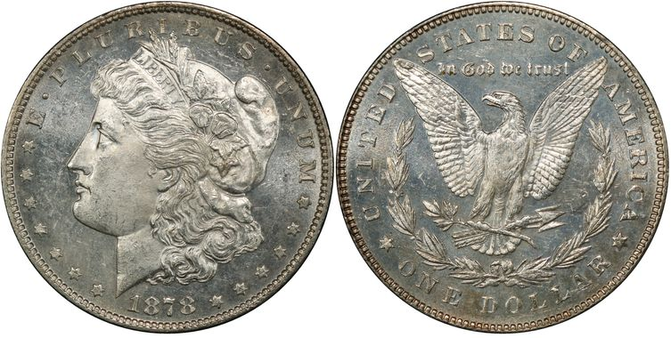 http://images.pcgs.com/CoinFacts/34247668_85980388_550.jpg