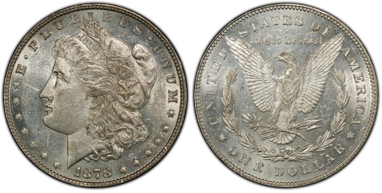 http://images.pcgs.com/CoinFacts/34247669_85980389_550.jpg