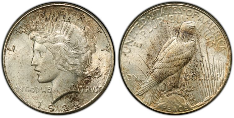 http://images.pcgs.com/CoinFacts/34247743_90905062_550.jpg
