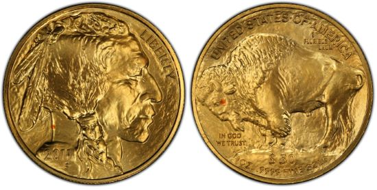 http://images.pcgs.com/CoinFacts/34249129_88833849_550.jpg
