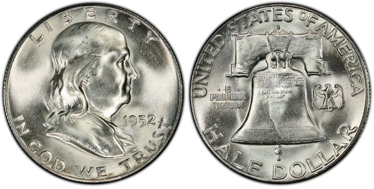 http://images.pcgs.com/CoinFacts/34253221_87914568_550.jpg