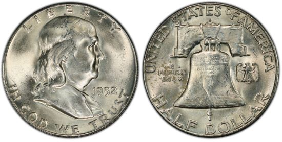 http://images.pcgs.com/CoinFacts/34253222_87914572_550.jpg