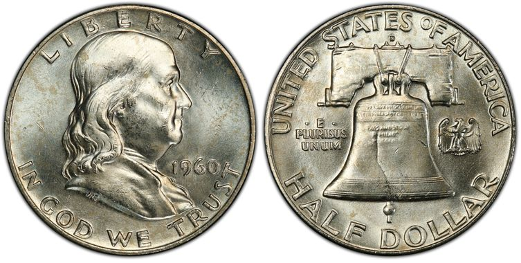http://images.pcgs.com/CoinFacts/34253224_87914523_550.jpg