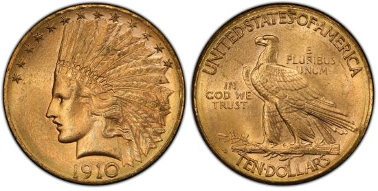 http://images.pcgs.com/CoinFacts/34254684_85519744_550.jpg