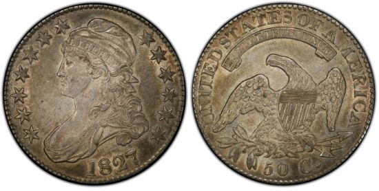 http://images.pcgs.com/CoinFacts/34255013_90524598_550.jpg