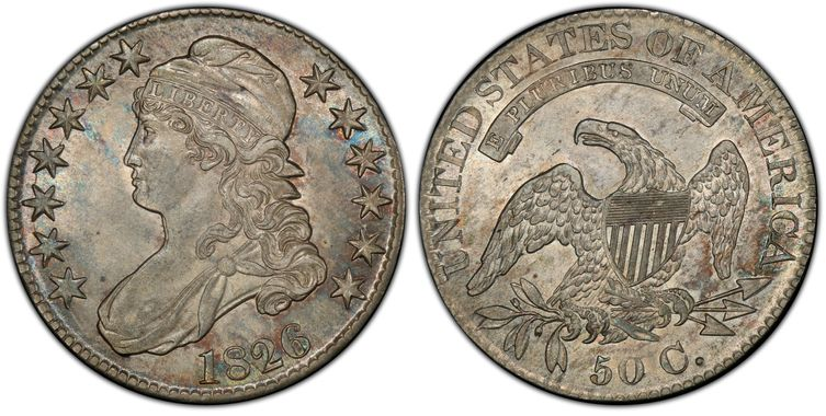 http://images.pcgs.com/CoinFacts/34255014_90865434_550.jpg