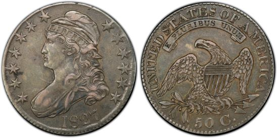 http://images.pcgs.com/CoinFacts/34255015_90865484_550.jpg
