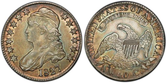 http://images.pcgs.com/CoinFacts/34255018_90865527_550.jpg