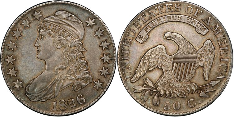 http://images.pcgs.com/CoinFacts/34255020_90865571_550.jpg