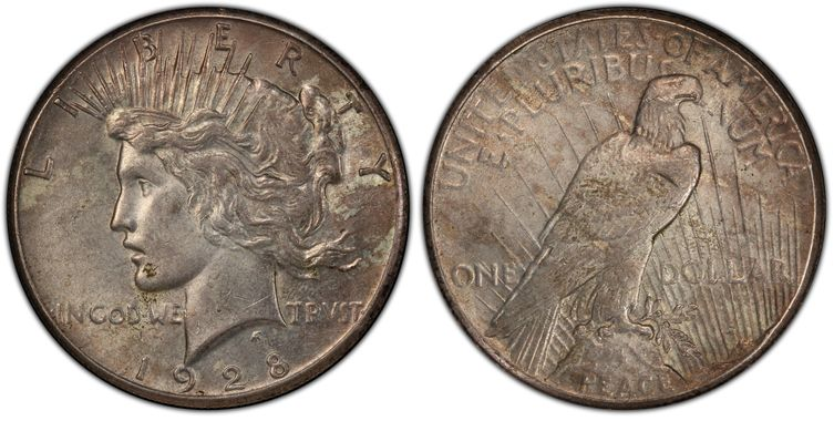 http://images.pcgs.com/CoinFacts/34256287_88290130_550.jpg