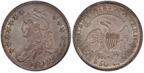http://images.pcgs.com/CoinFacts/34256315_88729054_550.jpg