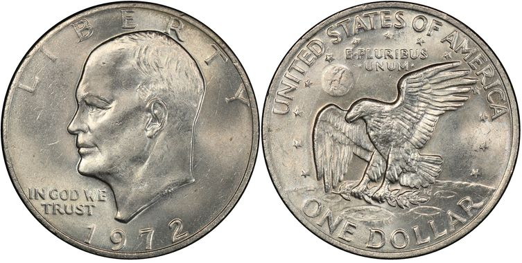 http://images.pcgs.com/CoinFacts/34257968_98930881_550.jpg
