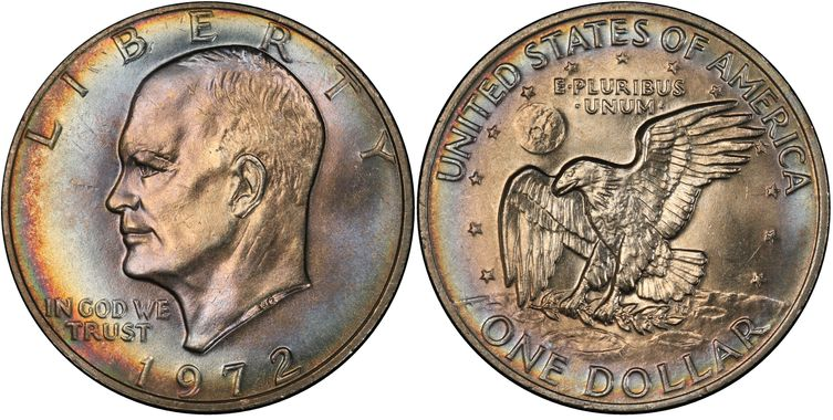 http://images.pcgs.com/CoinFacts/34259323_81674213_550.jpg