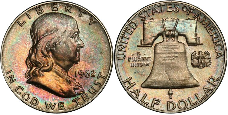 http://images.pcgs.com/CoinFacts/34260041_88727565_550.jpg