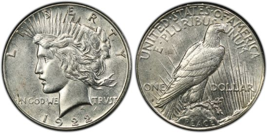 http://images.pcgs.com/CoinFacts/34260415_85980502_550.jpg