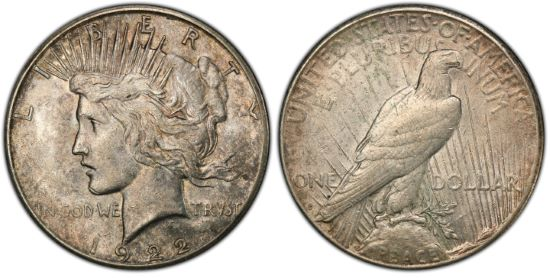 http://images.pcgs.com/CoinFacts/34260417_85980345_550.jpg