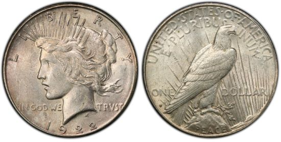 http://images.pcgs.com/CoinFacts/34260418_85980351_550.jpg