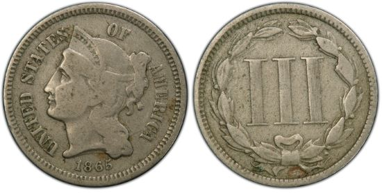 http://images.pcgs.com/CoinFacts/34260419_85980510_550.jpg