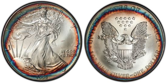 http://images.pcgs.com/CoinFacts/34264725_116789763_550.jpg
