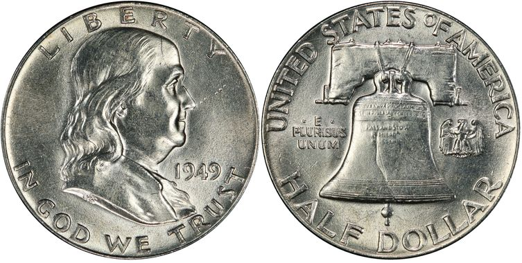 http://images.pcgs.com/CoinFacts/34265341_85437798_550.jpg