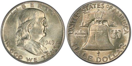http://images.pcgs.com/CoinFacts/34265342_85437807_550.jpg